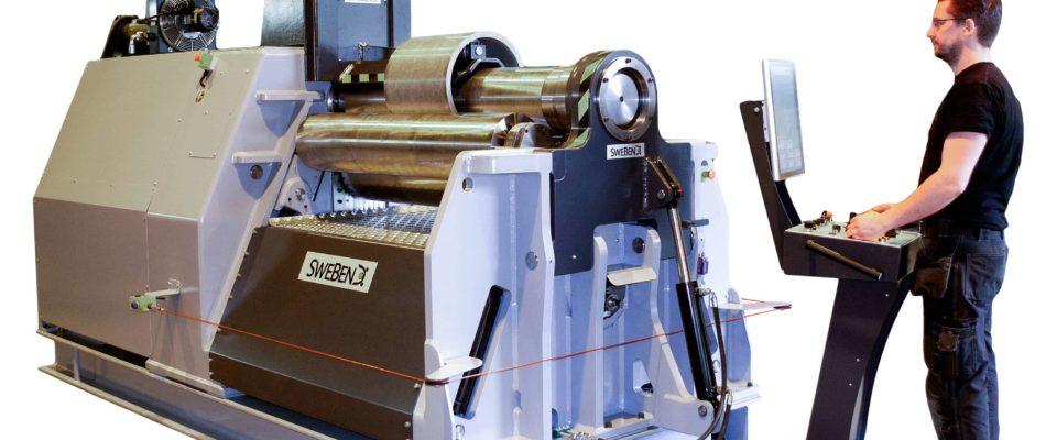 PB4-12-4-CNC-c