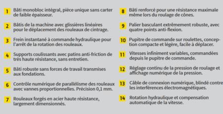 Screenshot_2019-07-12 e PCO 3-roll 17 FR - e PCO 3-roll FR pdf(1)
