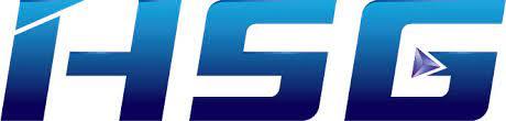 Logo HSG